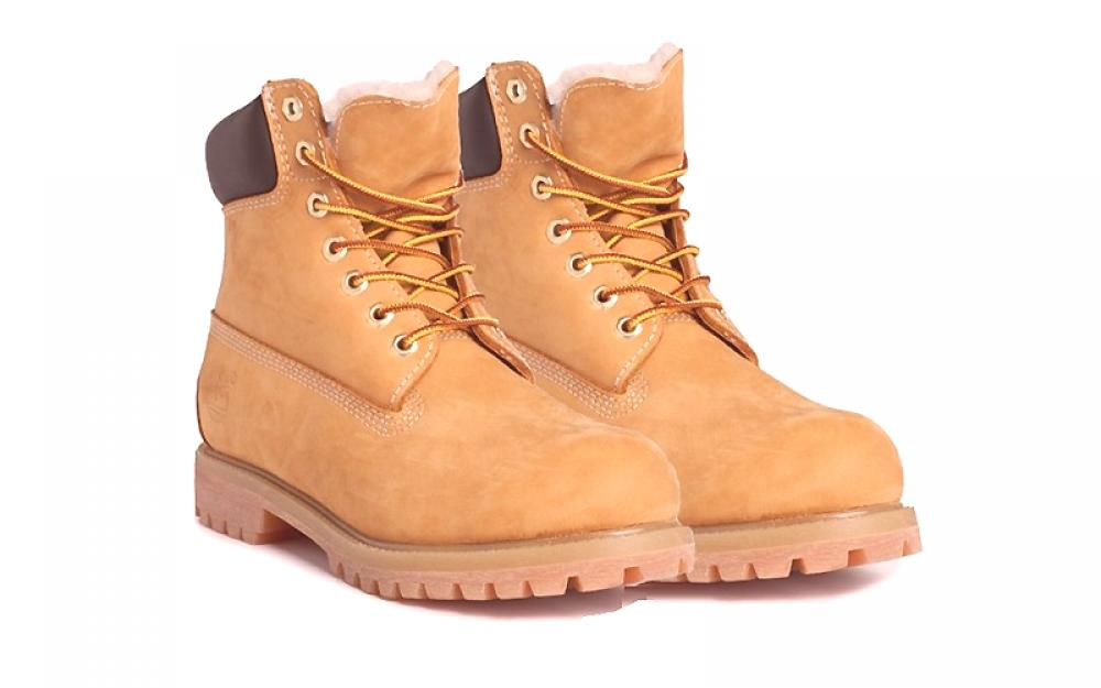 6e8f547f0 Tieto topánky sa v poslednej dobe stali dôležitou súčasťou zimného šatníka.  Koniec koncov, pánske woodland topánky vyzerajú zdržanlivo, ale veľmi  štýlové, ...