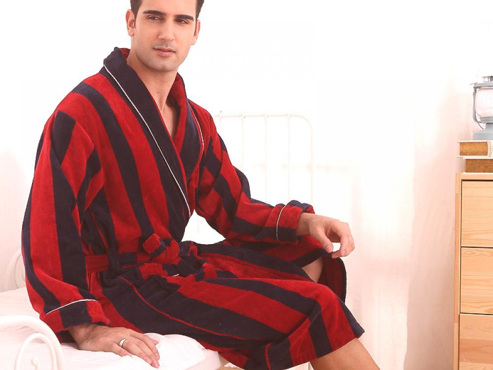 haljina za muškarce